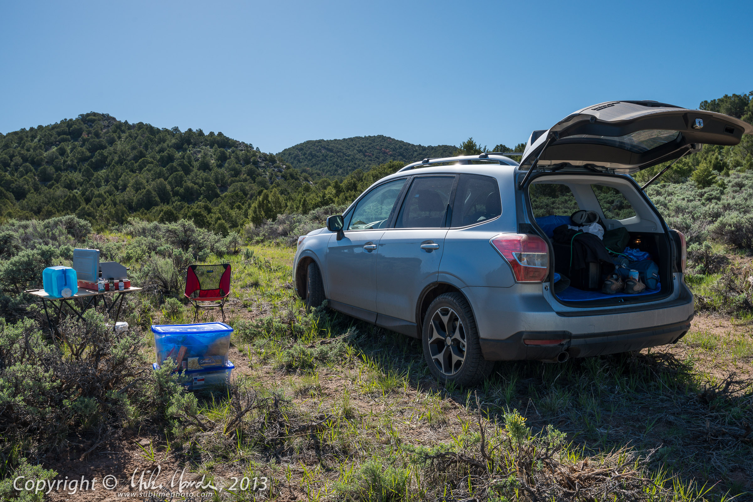 photography by mike mander road trip with 2014 subaru forester 2 0xt. Black Bedroom Furniture Sets. Home Design Ideas